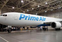 Amazonun kargo ücretleri düşüyor