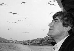 Hrant Dink cinayetinde flaş gelişme Tahliye edildiler