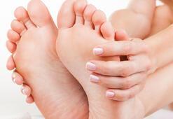 Tırnak mantarı neden olur, mantar nasıl tedavi edilir