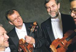 Gümüşlük Klasik Müzik Festivali devam ediyor