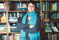 Prof. Dr. İştar Gözaydın Savaşır tutuklandı
