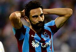 Mehmet Ekiciden Trabzonsporu şok eden sözler