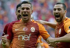Dünyaca ünlü hocadan Galatasaraylı Podolskiye çılgın teklif