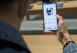 Apple, iOS 12 ile hataları ortadan kaldıracak