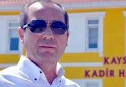 Kayserispordan Beşiktaşa gözdağı
