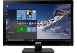 İşletmelerin enerji tasarrufunu artıran, maliyetlerini düşüren bilgisayar: ASUSPRO A6420