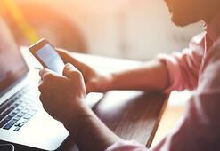 Kullanıcıların çevrimiçi hesapları artık daha güvende