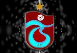 Trabzonsporda potada yeni başkan Hopikoğlu