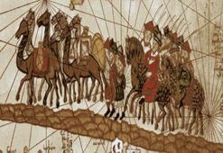 Marco Polo kimdir