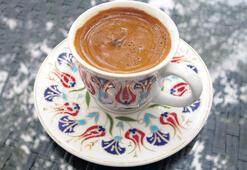 Mükemmel bir kahve için ipuçları