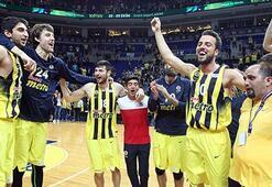 Olympiakos Fenerbahçe maçı ne zaman hangi kanalda saat kaçta