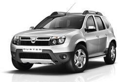 Daciadan kaçırılmayacak fırsat
