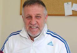 Sivasspor, Bakkalla kazanıyor