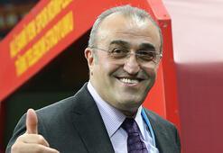 Abdurrahim Albayrak: Futbolcular 7 aydır para alamadıklarını söyledi