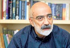Ahmet Altan bugün savunma yapacak