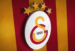Galatasaray açıkladı: 508 milyon TLlik proje...