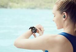 Gear S3 ve Gear S2 için Spotify uygulaması yayınlandı