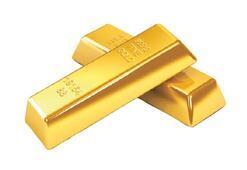 Altın hesaplarında 24 milyarlık rekor
