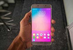 Galaxy S7ler için Android Nougat ne zaman gelecek