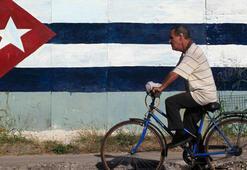 Kübada bir ilk daha