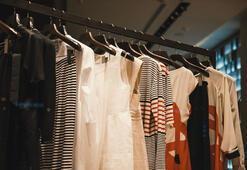 Hangi sektörde nasıl giyinilmeli
