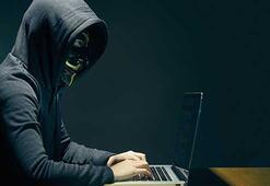 Kalp pilleri hackerlar tarafından ele geçirilebilir
