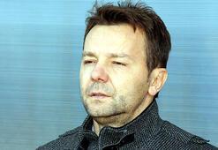 Karabükspor Teknik Direktörü Balic: Biz bugün daha  çok istedik