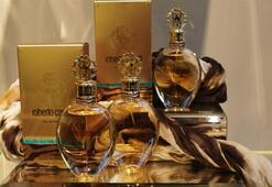 Cavalliden Göz Alıcı Parfüm