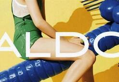 Aldonun Renkleri