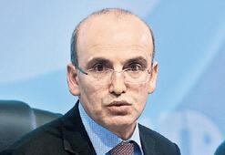 'Faizsiz bankacılıkta'  koordinasyon dönemi