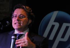 HP liderliği 10. yılında da bırakmadı