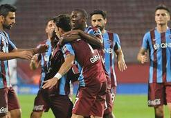 Trabzonsporun kabus senesi