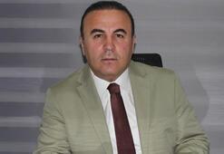 Ahmet Baydar: Üç puanı hanemize yazdırmak çok önemliydi