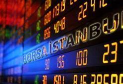 Borsa bu haftaya nasıl başladı