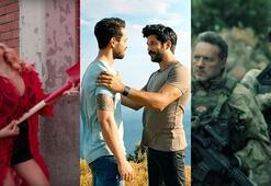 Bu filmler 2016´nın en iyileri olmayı başardı..
