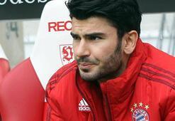 Trabzonda 3 transfer kampa katılacak