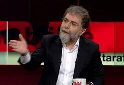 Ahmet Hakandan sürpriz transfer