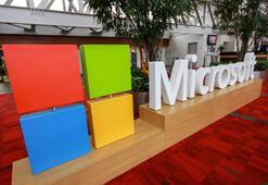 Kaybettiğiniz eşyaları Microsoft bulacak