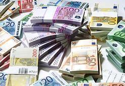 Euro Bölgesi 35,5 milyar euroyu serbest bıraktı