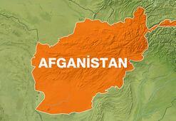 Afganistanda çatışma: 16 ölü