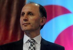 Trabzonsporun yeni başkanı Ustanın yükü ağır