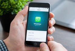 WhatsApp o telefonlara desteğini çekiyor