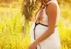 Riskli gebelikler ve yaz aylarında dikkat edilmesi gerekenler