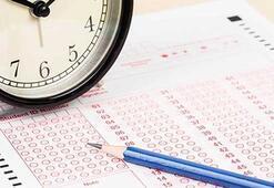 AÖL 2. dönem sınavları ne zaman MEB sınav takvimini açıkladı