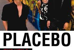 Sırada The XX ve Placebo var
