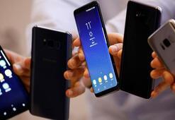 Snapdragon 845 hız testine göre Galaxy S9 inanılmaz derecede hızlı olabilir