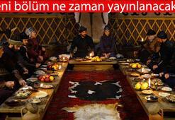 Diriliş Ertuğrul 72. bölüm bu akşam yayınlanmayacak mı TRT 1 yayın akışı