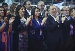 HDPli Buldan ve  Sırrı Süreyya Önder hakkında soruşturma başlatıldı