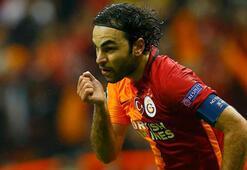 Galatasaray örnek kulüp