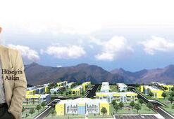 Ege-Koop'un açılımı Ankara'dan başlıyor